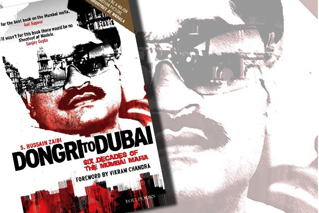 dongri-to-dubai-six decades of the mumbai mafia review s hussain zaidi
