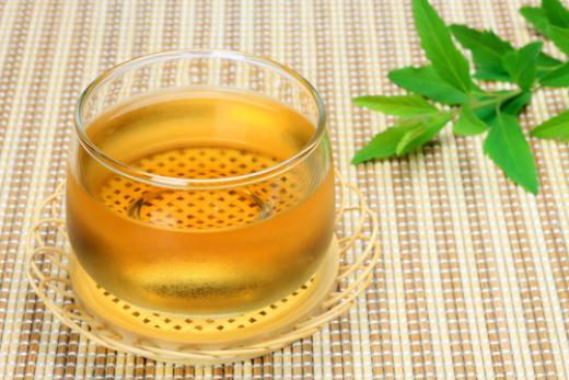 bori-cha-barley-tea