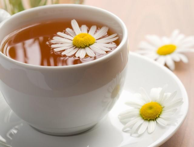 Is Being Healthy Your Cup Of Tea?