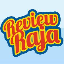 ReviewRaja- Taking Tamil Cinema To A Whole New Level