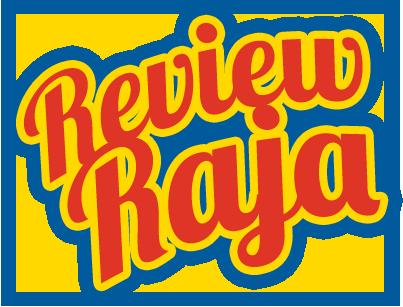 reviewraja tamil movies canada