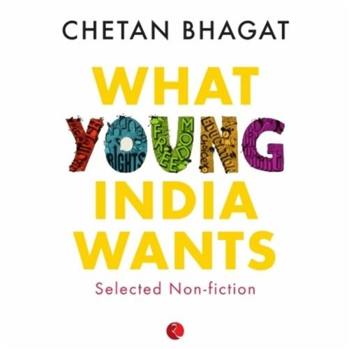 What Young India Wants, Is A Little More Depth!