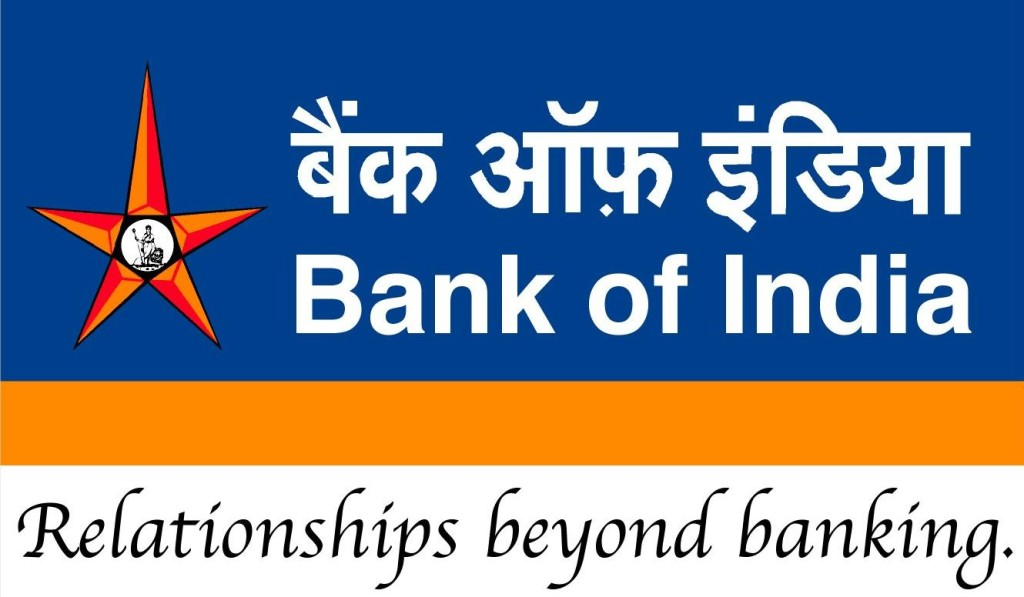 Bank-of-India-BOI-logo top ten indian banks