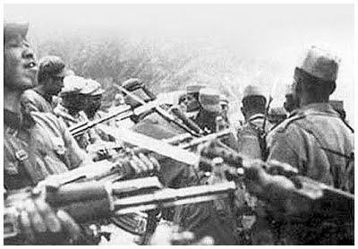 india-china-war-1962