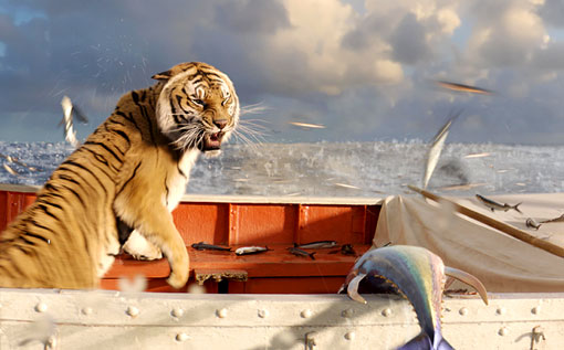 LIFE-OF-PI-TIGER_4
