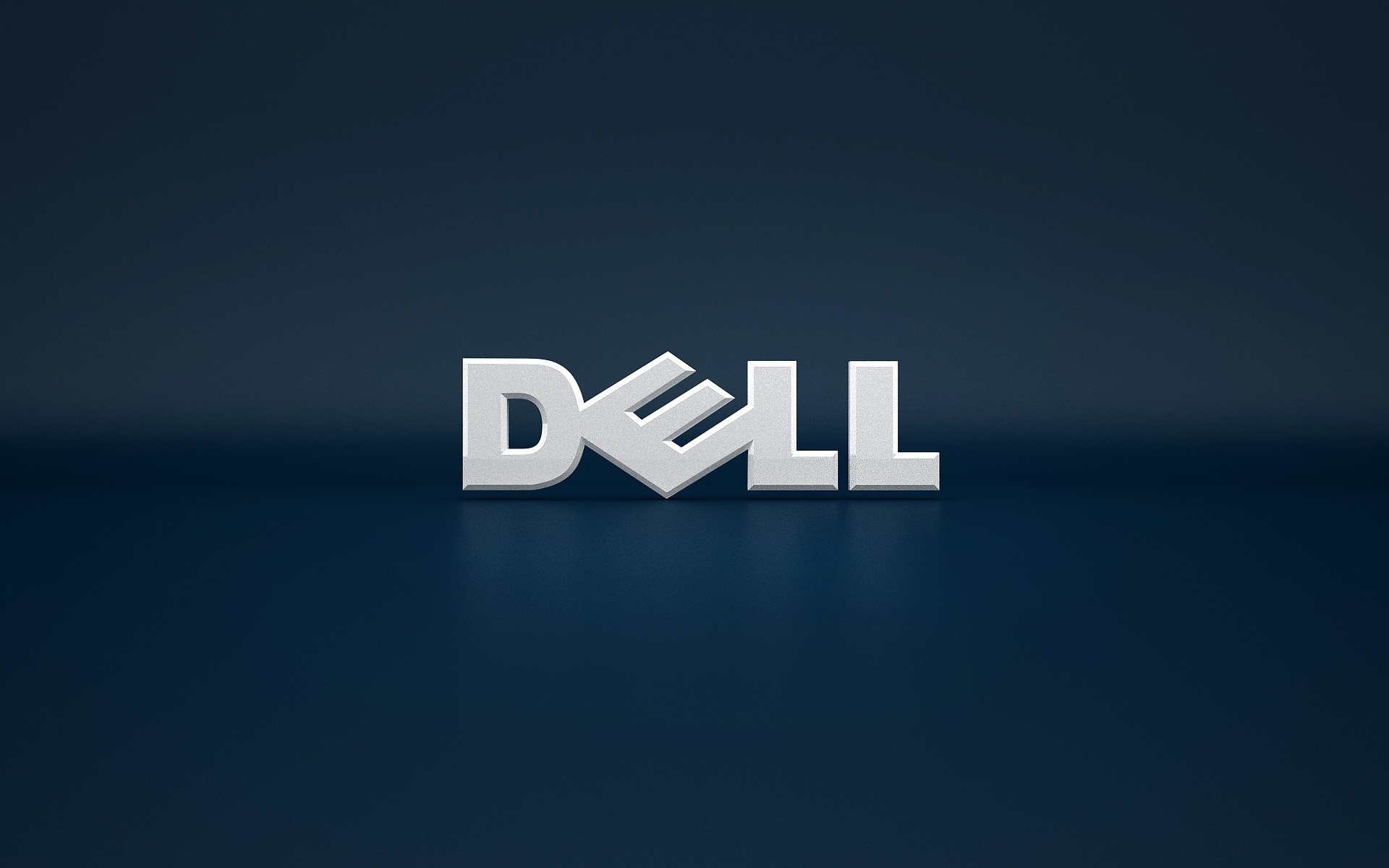 Dell Exploits NIT-K Talent Pool To Churn Out 'Unique' Solutions To Specific Problems!