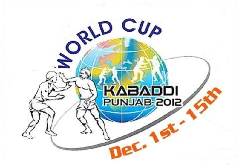 India All Set To Retain Kabbadi Crown!