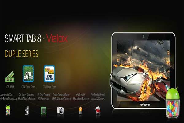 Karbonn-Smart-Tab-8-Velox 1