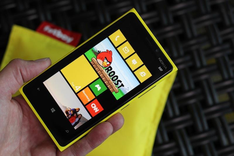 nokia lumia 920 featured