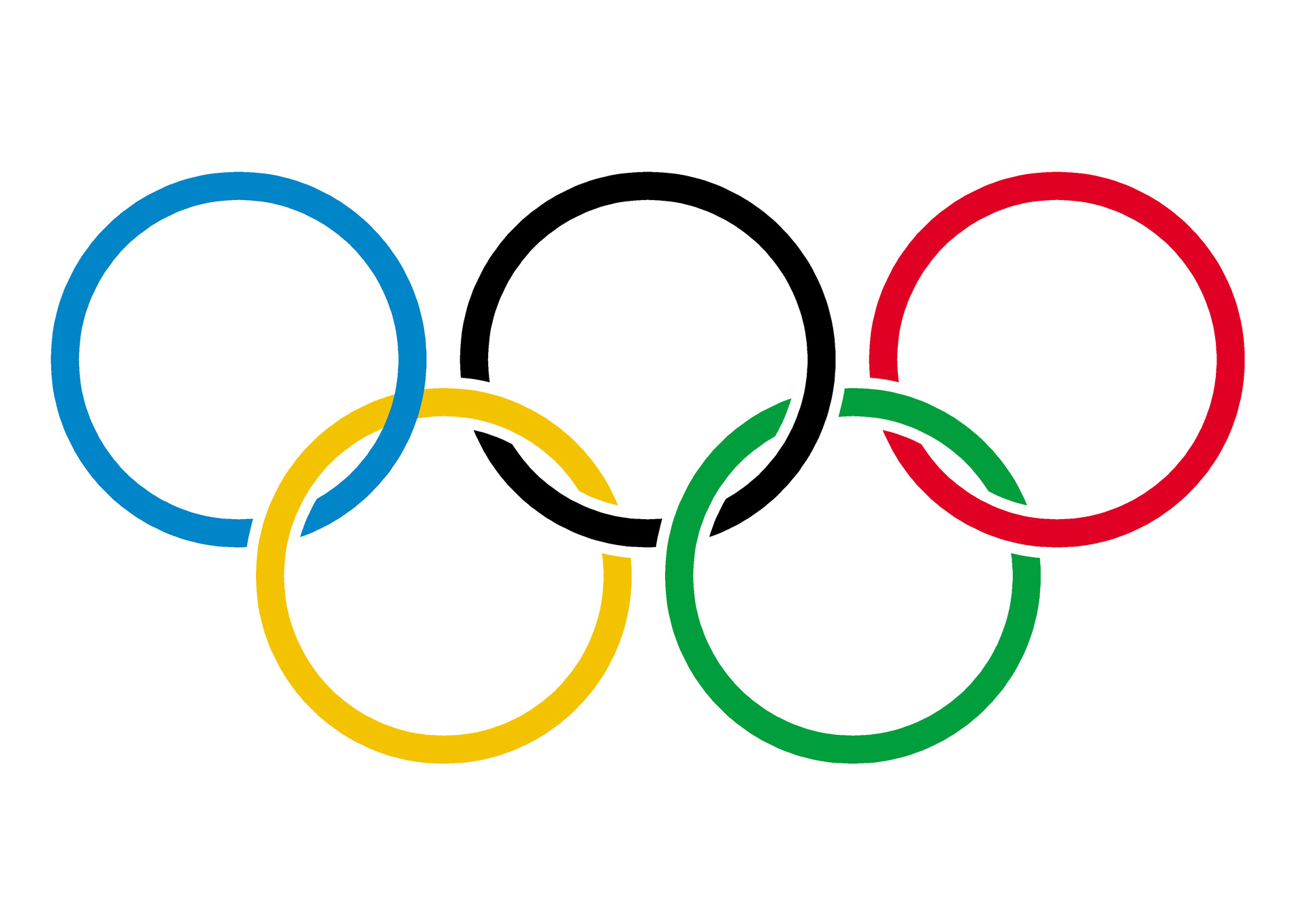 international olympics committee suspends india over olympic rings clip art black and white olympic rings border clip art