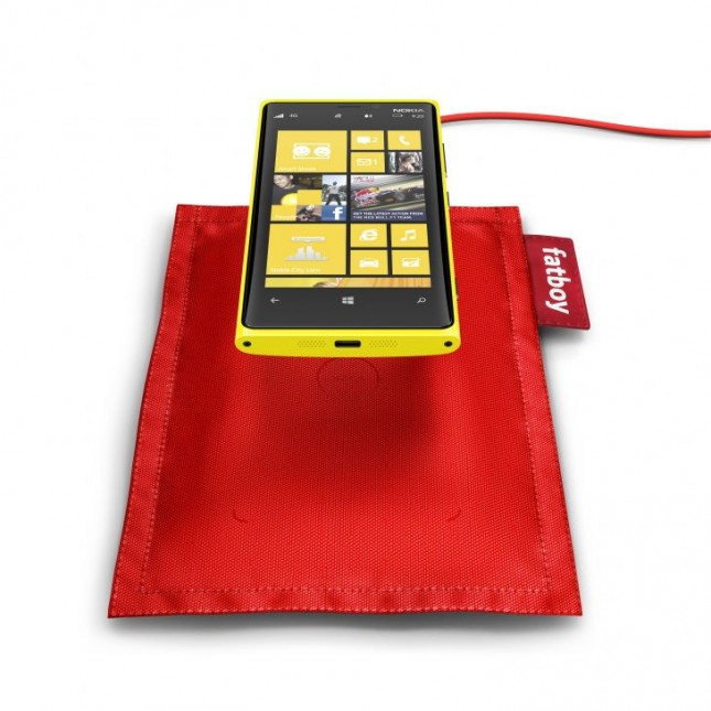 Nokia India's Online Store Reveals Prices Of Lumia Accessories!