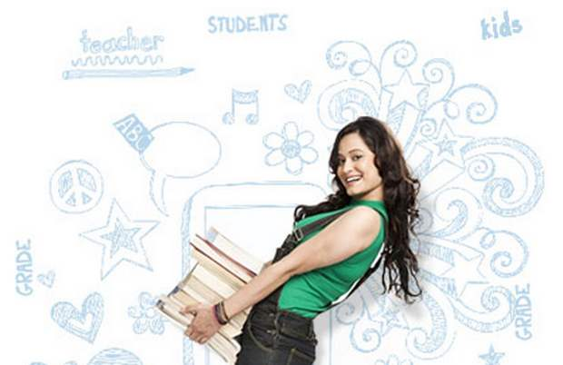 Bharti Airtel Launches mEducation Getting Umpteen Interactive Learning Services On Your Mobile!