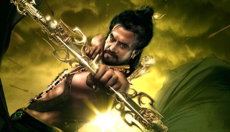 Rajinikanth's 'Kochadaiyaan' Slated For Tamil New Year Release!