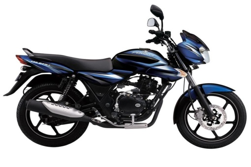 Bajaj Auto Aims Masses With The New Discover 100T Priced @ INR 50,500/-