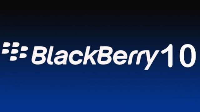 Aircel To Launch BlackBerry 10 Devices In India. Idea And Reliance GSM Shan't.