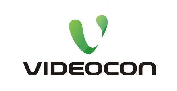 Videocon's 'Spectrum Efficient' 4G To Grace India By Later-2013!