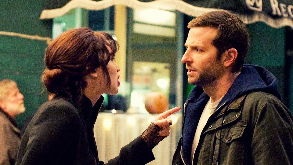 Silver-Linings-Playbook-jennifer-lawrence-Bradley Cooper
