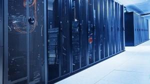 india's fastest supercomputer param yuva 2