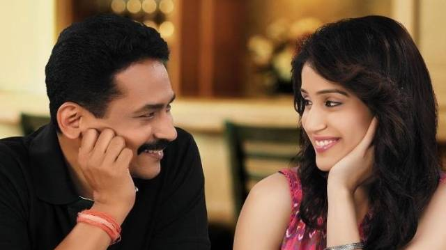 Movie Review: Premachi Goshta | Much More Than A Love Story!