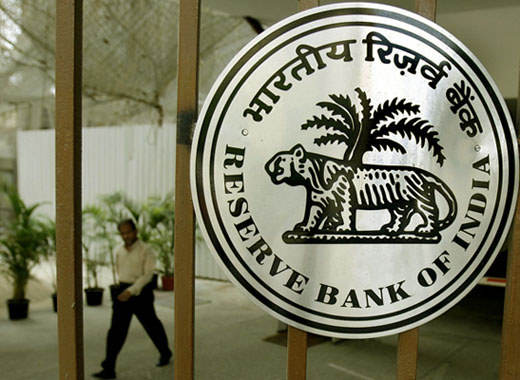 RBI's New Credit/Debit Card Rules To Disallow International Usage!
