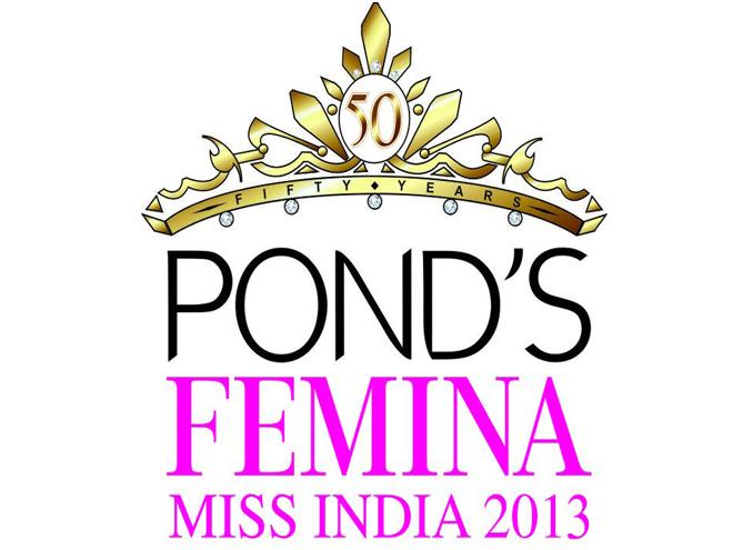 Reliance Digital Associates With Ponds Femina Miss India-2013 As Technology Partner!