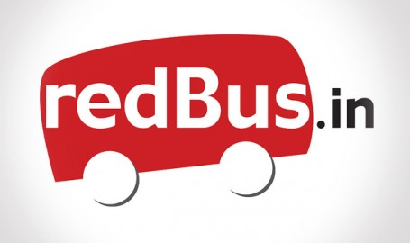 RedBus App Updated- Gives Real Time Location Of Indian Buses.