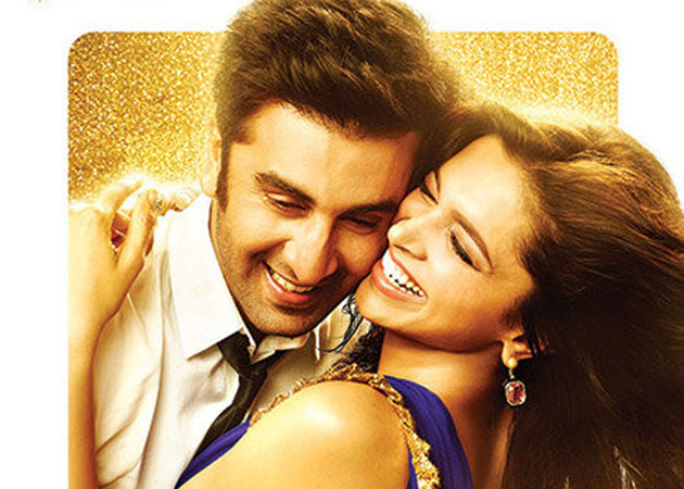 Yeh-Jawaani-Hai-Deewani movie wallpaper stills