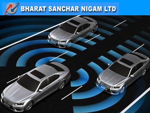 BSNL-Wi-Fi-Technology-Module-For-moving cars indore