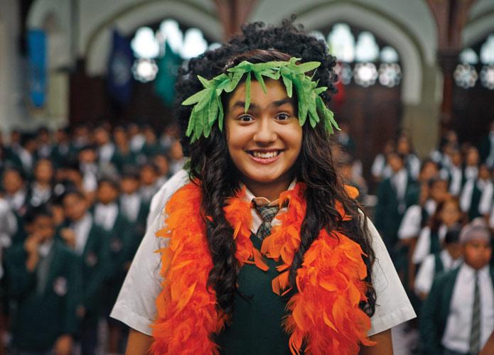 Watch: Trailer Of Karan Johar's 'Gippi'