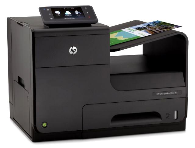 HP_Officejet_Pro X551