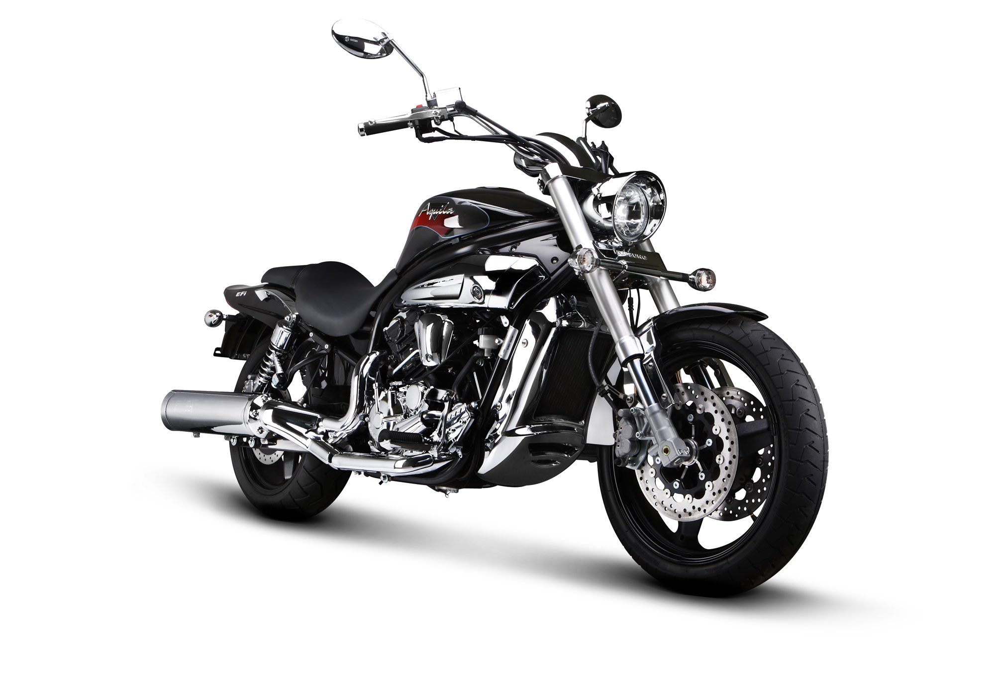 DSK Hyosung All Set To Bring Up Plant Number Two In Maharashtra!