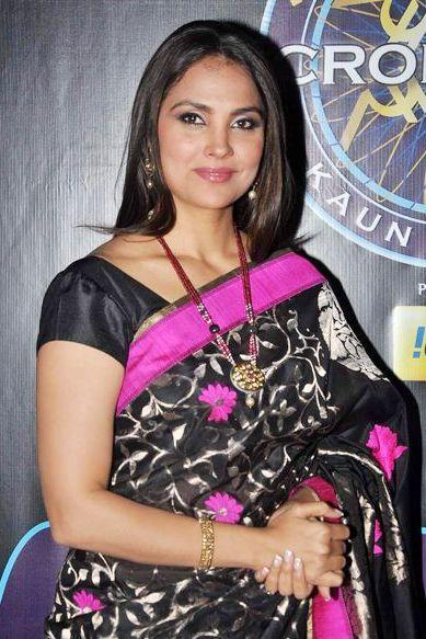 Lara-Dutta