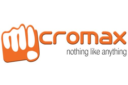 Micromax To Assemble Smartphones In India Starting First Quarter Next Year