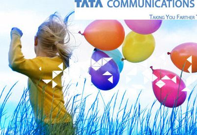 TATA Communications Launches International HD Voice Termination Service For Clearer Voice Calls, Better HD Experience!
