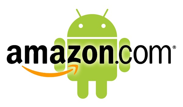 Amazon's Android Appstore In India And 200+ Other Countries!