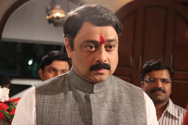 Movie Review: Aajcha Divas Majha