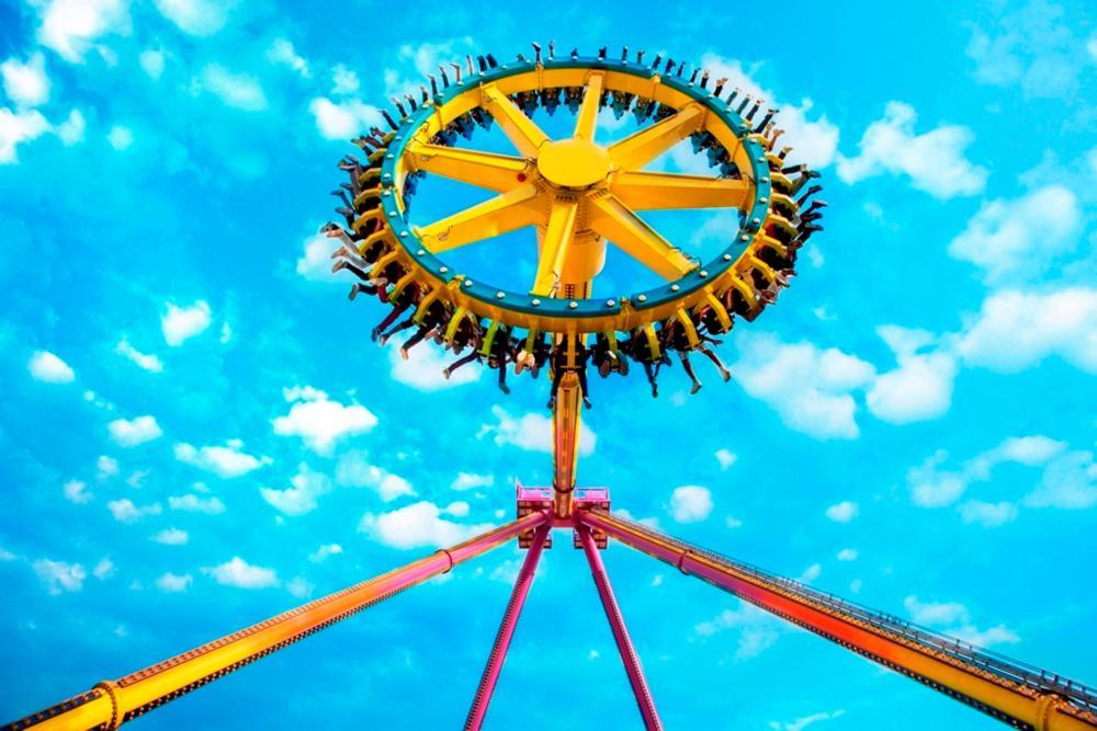 scream-machine-adlabs-imagica-theme park