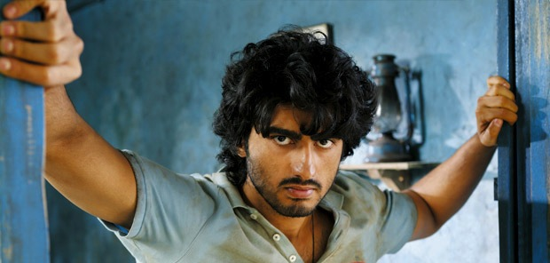 Aurangzeb   Movie Review