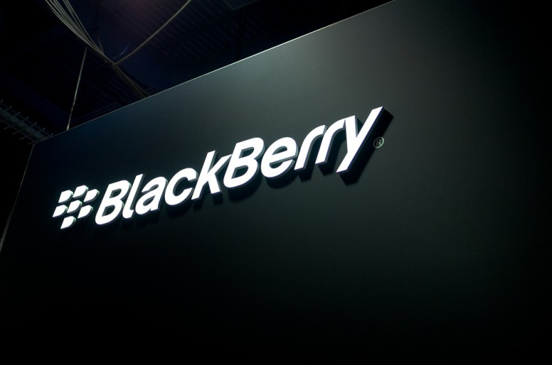 BlackBerry's Rs.129 Per GB Plan For Low And Mid Revenue Circles!