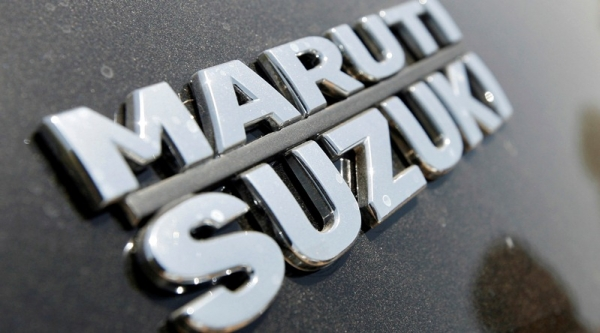 Maruti Suzuki Eyes LCV Segment With Y9T Launch In 2016.