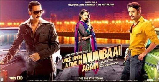 Once-Upon-A-Time-In-Mumbaai-Again-Official-Trailer-Akshay-Kumar-Imran-Khan-Sonakshi-Sinha