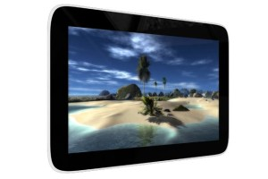 Zync quad 10 inch tablet 09
