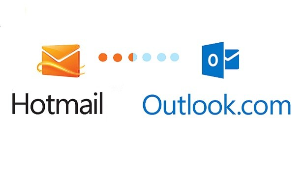 Happy 35th Birthday, Spam! And RIP, Hotmail.