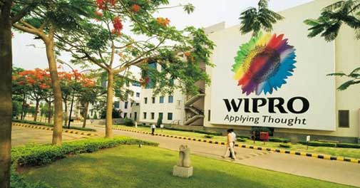 VirtuaDesk: Wipro's IP-Based Virtualization Solution, Launched