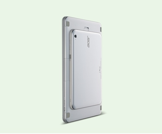 Acer Iconia W3 INDNRV