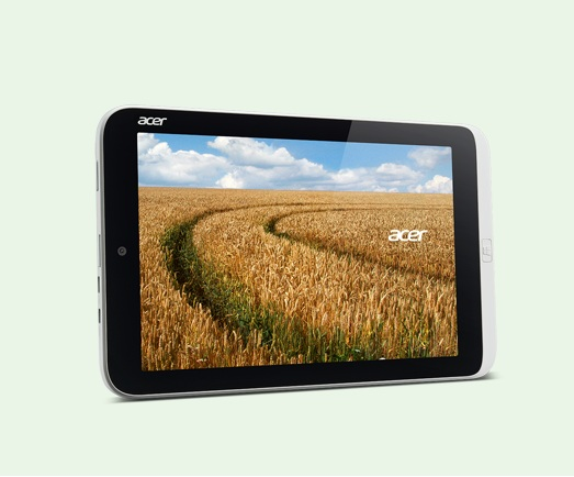 Acer Iconia W3 INNRV