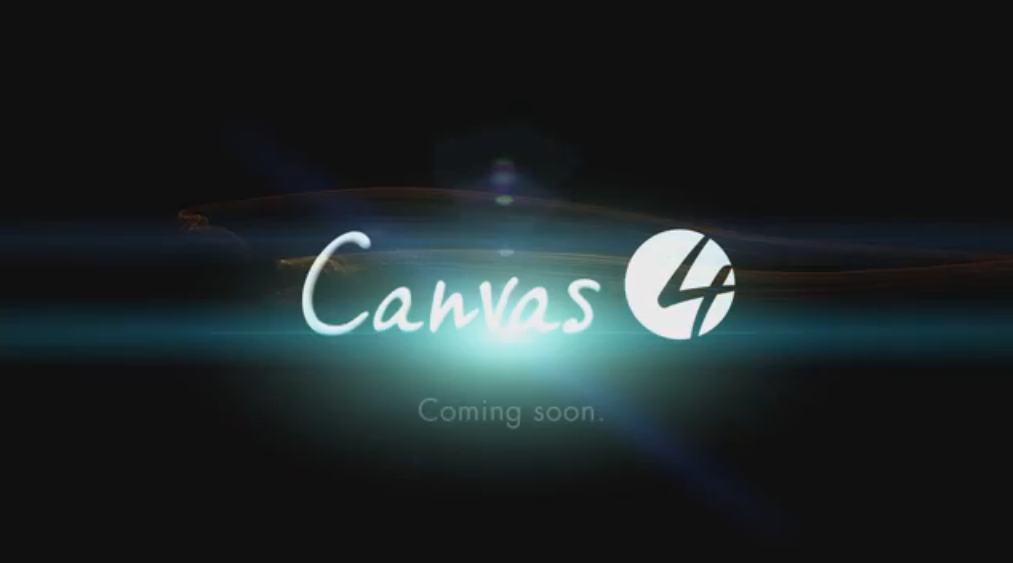 Micromax Canvas 4 Teaser IndianNerve