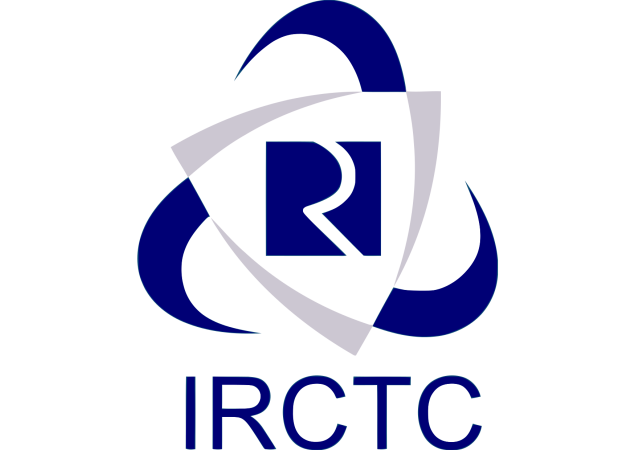 IRCTC Now Lets You Book Train Tickets Via SMS. Know How!