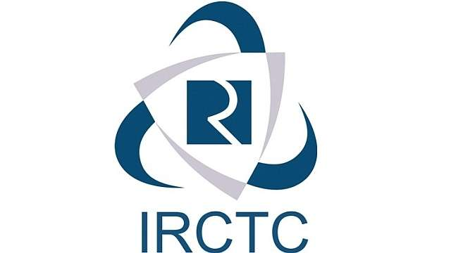 IRCTC To Float SMS-based Ticketing Service From July