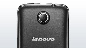 lenovo-smartphone-ideaphone
